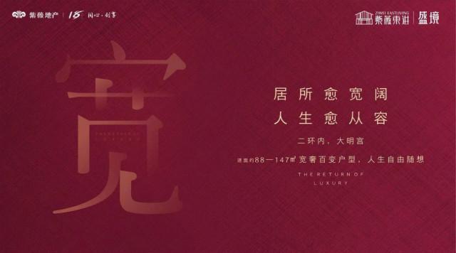 图片1_meitu_2.jpg